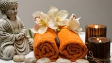 Indián nyár romantikával fűszerezve a Balaton parton Akadémia Hotel Balatonfüred