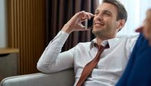 Félpénzes téli napok félpanzióval