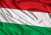 Október 23.-i ünnepi kikapcsolódás Balatonfüreden