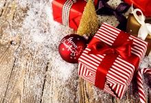 Meghitt Karácsonyi ünnep Balatonfüreden