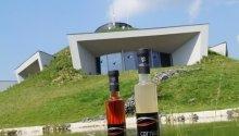 Somlói Tűz - Egy hétvége a Somló Spirit Pálinkaházzal Akadémia Hotel Balatonfüred