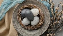 Húsvéti kikapcsolódás Balatonfüreden
